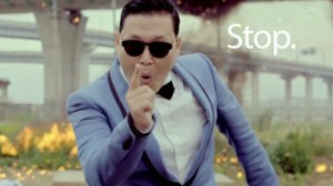 Gangnam-style-640x360