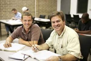 2_men_studying