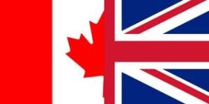 canada-uk-flag