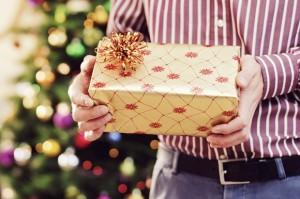 xmas-gift_226032k